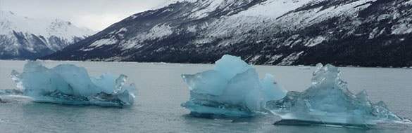 patagoniebottom.jpg