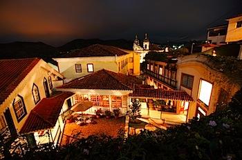 Vue d'ensemble Hotel Solar do Rosario.jpg